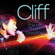 Cliff Richard Falling for You - Cliff Richard