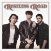 Restless Road & Kane Brown - Take Me Home  artwork