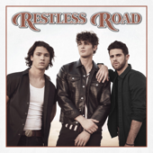 Take Me Home - Restless Road & Kane Brown
