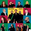 Melisses & Anastasios Rammos - Den Eho Idea artwork