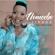 Xola Moya Wam (Radio Edit) [feat. Master KG] - Nomcebo Zikode
