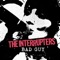 Bad Guy - The Interrupters lyrics
