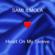 Sami Ilmola - Heart on My Sleeve