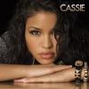 Cassie - Me & You