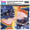 Days of Future Passed (Deluxe Version), The Moody Blues