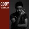 Qody - Satu Malam artwork
