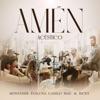 Amén (Acústico) [feat. Evaluna Montaner] - Single