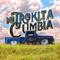 Mi Trokita Cumbia - Obzesion lyrics
