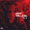 The Leek Vol 8