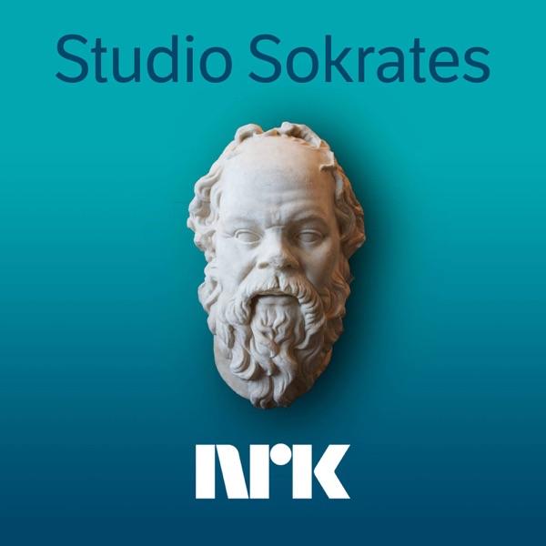 Studio Sokrates