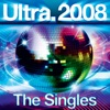 Ultra 2008 - The Singles