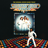 Download lagu Bee Gees - Stayin' Alive (From