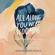 Morgan Harper Nichols - All Along You Were Blooming
