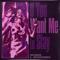 If You Want Me To Stay - Ari Lennox & Anthony Ramos lyrics