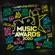 NRJ Music Awards 2020 - Multi-interprètes