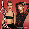 Fever - Dua Lipa & Angele