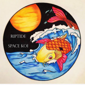 Riptide - Space Koi