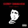 Belter Live - Gerry Cinnamon mp3