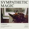Typhoon - Sympathetic Magic  artwork