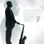 Gregory Tardy - A Great Cloud of Witnesses