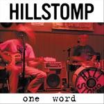 Hillstomp - John Henry (Traditional)