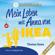 Thomas Kowa - Mein Leben mit Anna von IKEA - Verlobung - Anna von IKEA-Reihe, Band 2 (Ungekürzt)