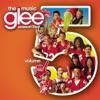 Glee The Music Vol 5