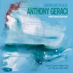 Anthony Geraci & Dennis Brennan - Tomorrow May Never Come (feat. Monster Mike Welch)