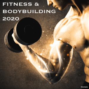 Various Artists - Fitness & Bodybuilding 2020