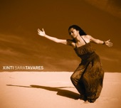 Sara Tavares - Exala