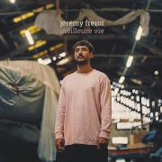 Fais-le - Jérémy Frerot