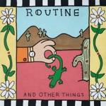 Routine, Annie Truscott & Jay Som - Song 5