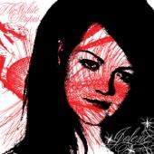 The White Stripes - Jolene (Live Under Blackpool Lights)