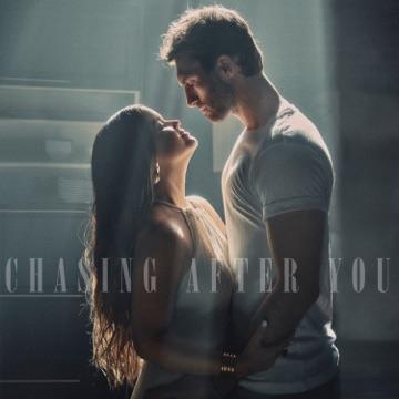 Ryan Hurd & Maren Morris – Chasing After You – Single