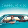 The Green Book Copacabana Orchestra - That Old Black Magic artwork