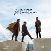 Il Volo - Vicinissimo artwork