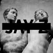 Jay Z - Holy Grail