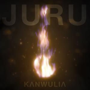 Kanwulia - Juru