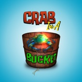 Turner - Crab In A Bucket