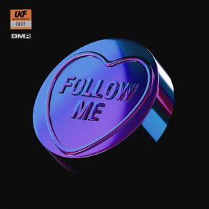 ShockOne - Follow Me
