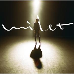 milet - inside you