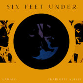 [Download] Six Feet Under MP3