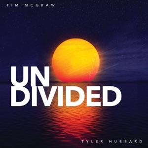 Tim McGraw & Tyler Hubbard - Undivided - Line Dance Music