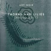 Thorns and Lilies (Radio Edit) - Single