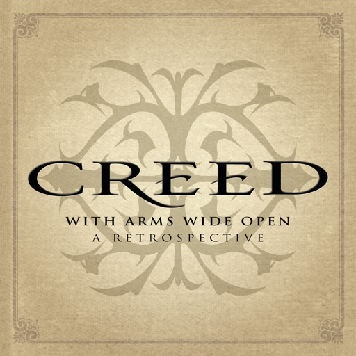 Art for One (Radio Edit) by Creed