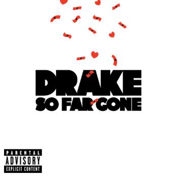 Drake Fear music video