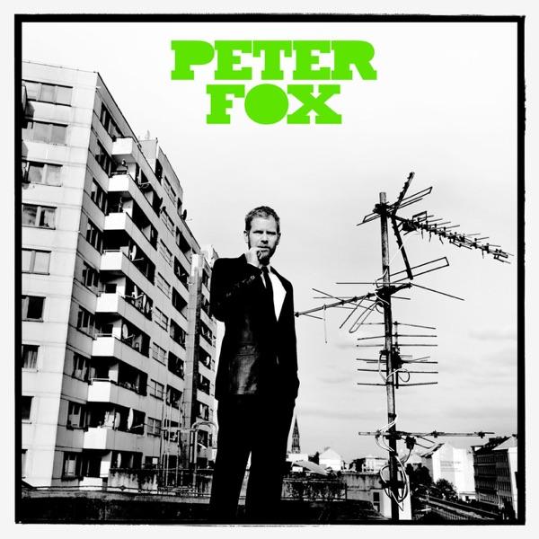 Peter Fox mit Alles neu