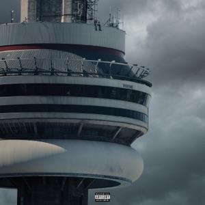 Drake - One Dance feat. Wizkid & Kyla