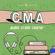 AudioLearn Content Team - CMA Audio Crash Course: Complete Review for the Certified Management Accountant Exam - Top Test Questions! (Unabridged)