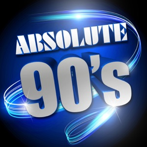 Absolute 90's